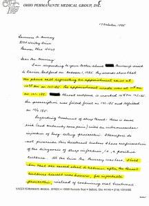Kaiser letter 2 redacted