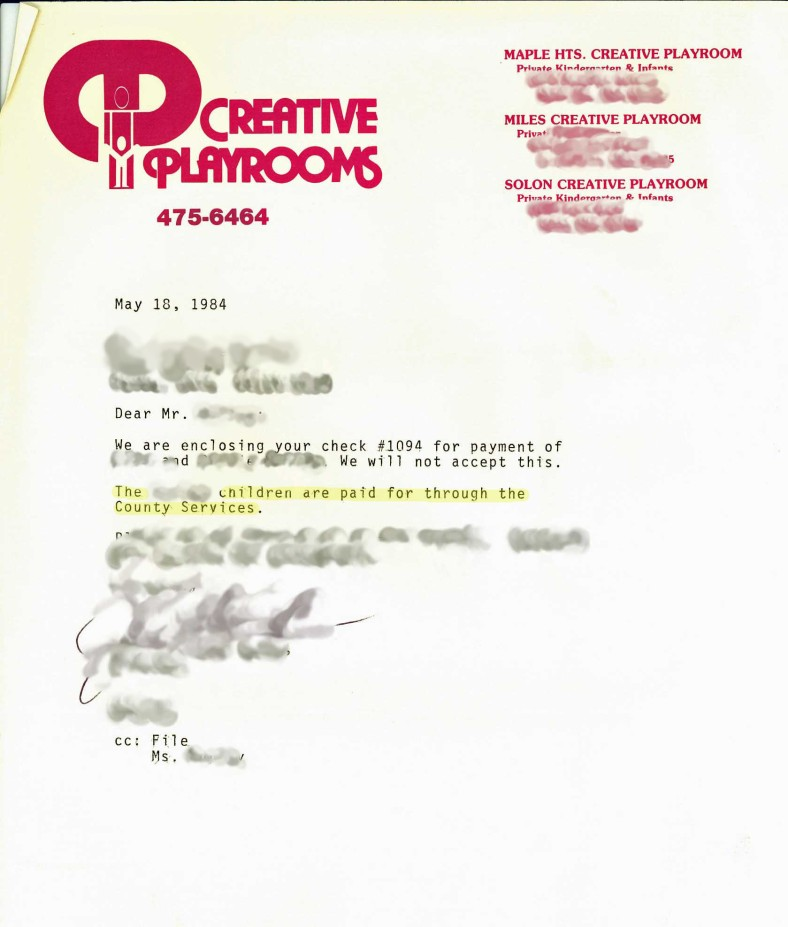 daycare-letter-05-18-1984