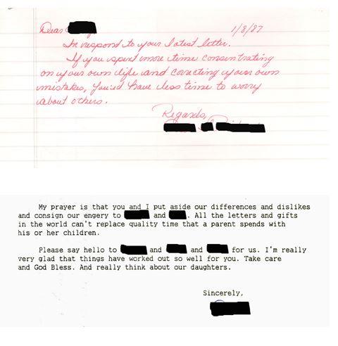 1987 excerpts