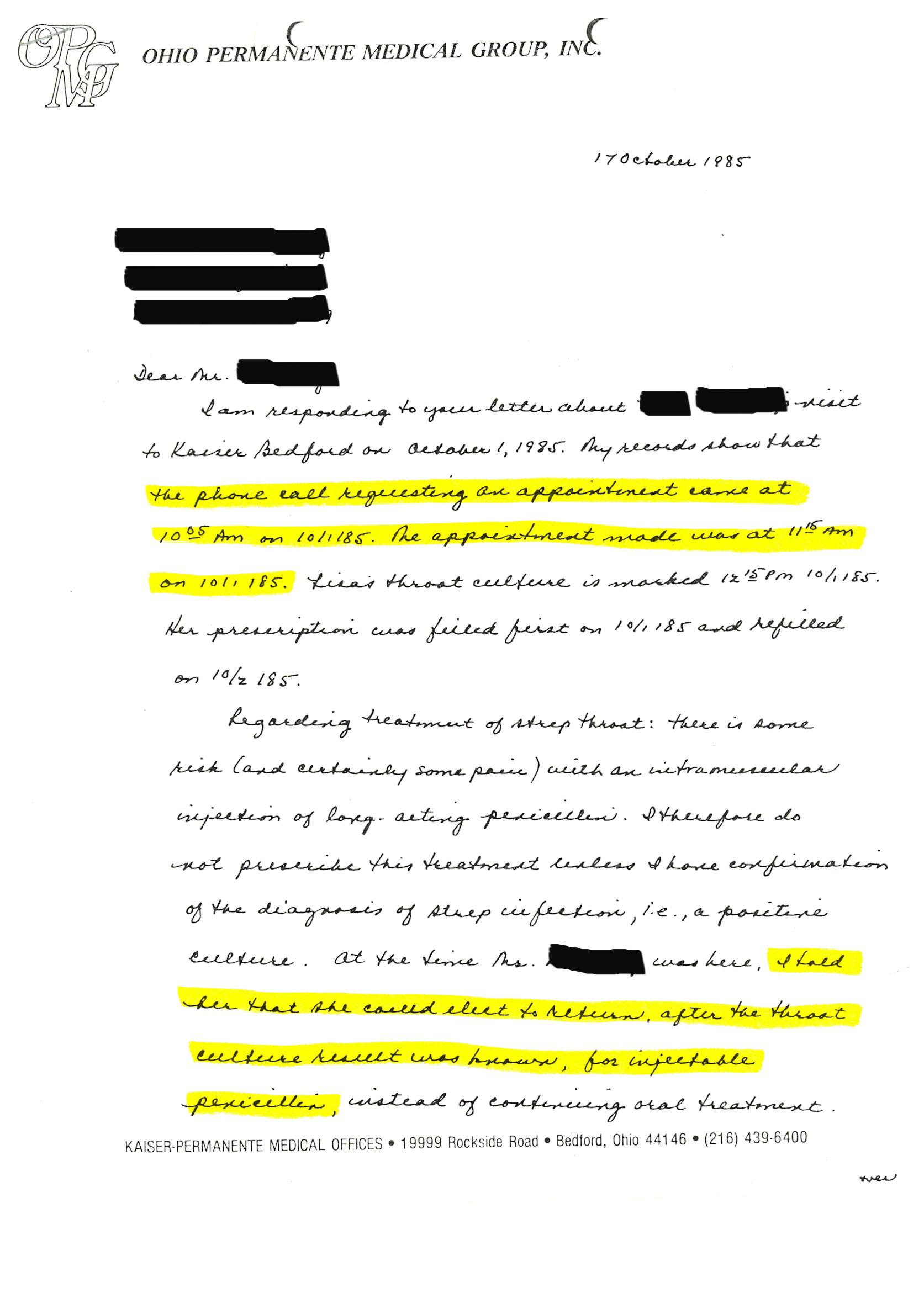 response web designer cover letter resume web designer cover letter