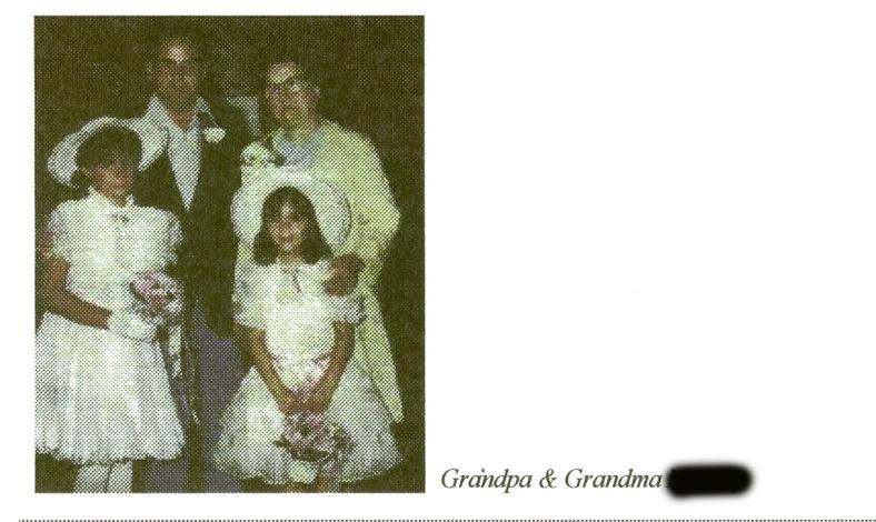 Photoshopped photo redacted_edited-1