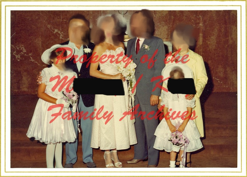 Wedding photo (watermarked) redacted_edited-1