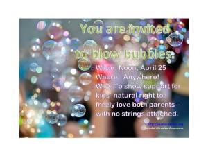bubbles-of-love-invite