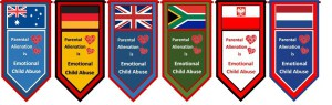 national banners