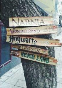 rsz_fairytaleland