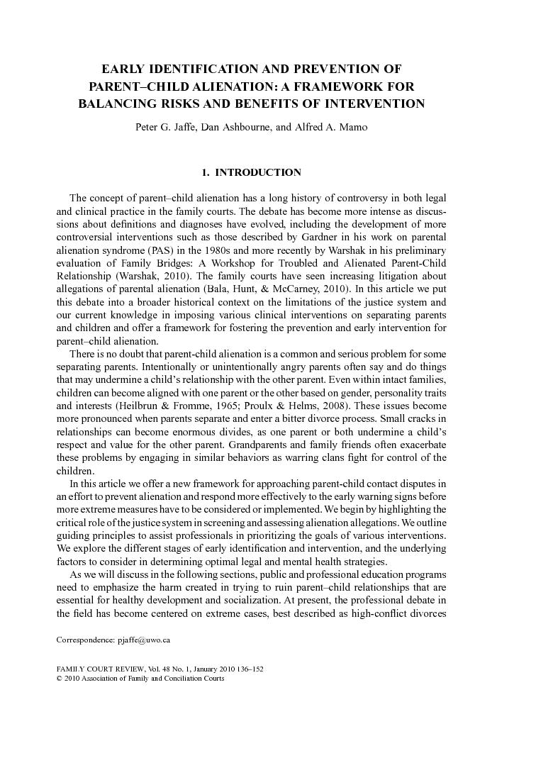 j.1744-1617.2009.01294.x_p1