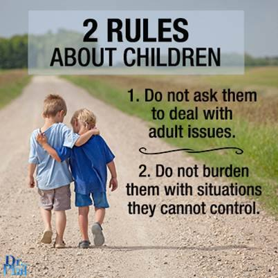 dont-burden-children