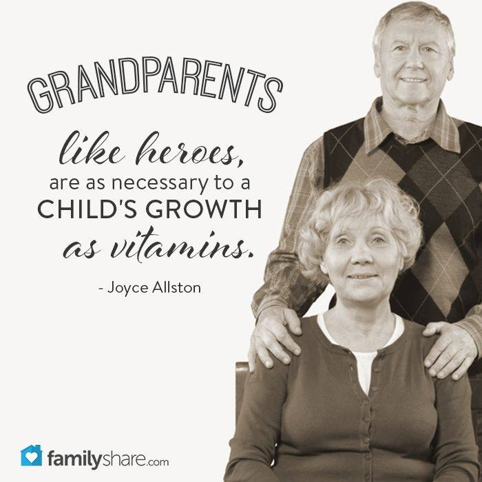 grandparents-like-heroes