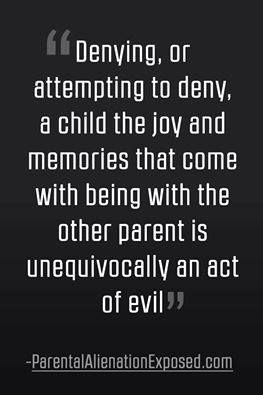 deny-your-child