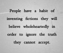 Compulsive liar pathological liar