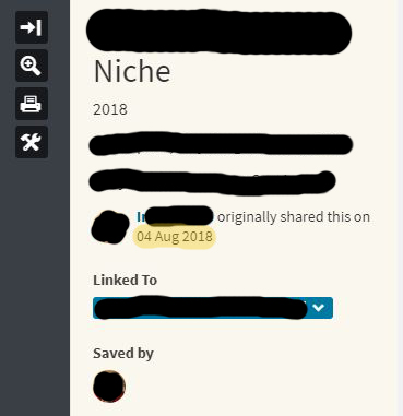 Niche 08-04-2018_redacted
